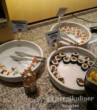 Foto 8 - Makanan di Kintan Buffet oleh Tissa Kemala