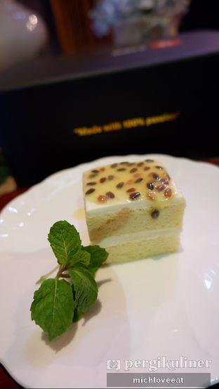 Foto 139 - Makanan di Bunga Rampai oleh Mich Love Eat