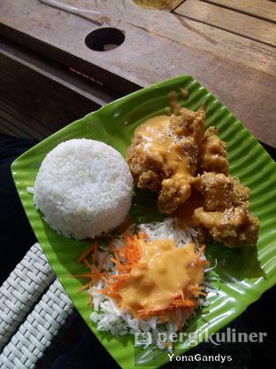 Foto 9 - Makanan di Fat Mommies oleh Yona dan Mute • @duolemak