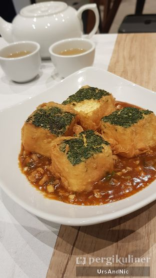 Foto 1 - Makanan di Tuan Rumah oleh UrsAndNic