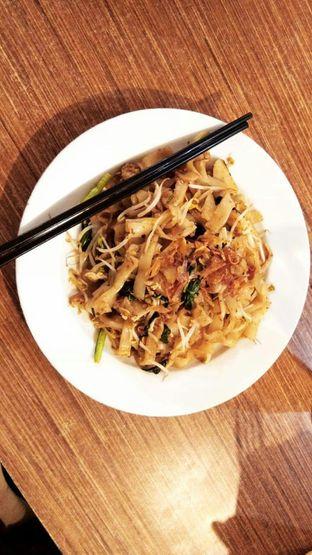 Foto 1 - Makanan di Nalaya oleh ochy  safira