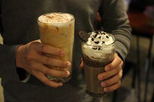 Foto 1 - Makanan di Stillwater Coffee & Co oleh Prajna Mudita