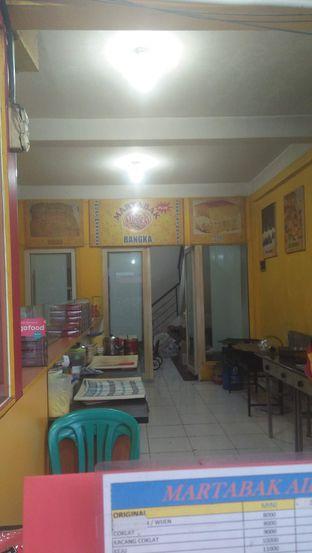 Foto review Martabak Aidolai oleh Review Dika & Opik (@go2dika) 5