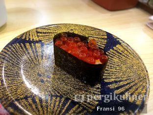 Foto 2 - Makanan di Ippeke Komachi oleh Fransiscus