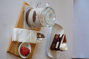 Foto 6 - Makanan di Mister & Misses Cakes oleh yudistira ishak abrar