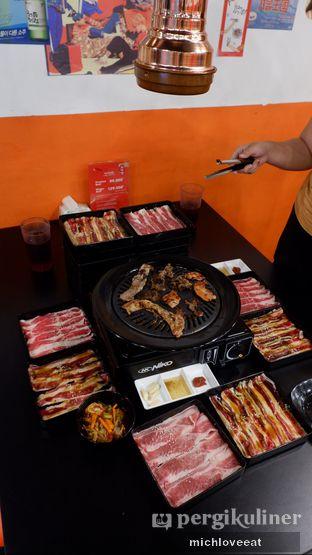 Foto 47 - Makanan di Pochajjang Korean BBQ oleh Mich Love Eat