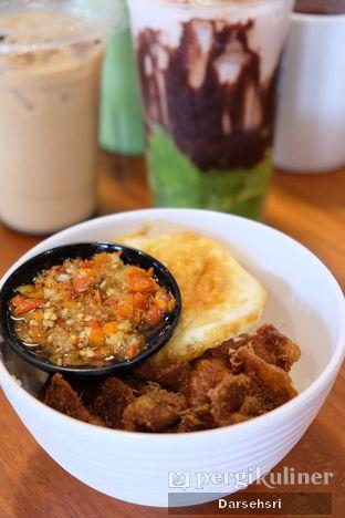 Foto 1 - Makanan di Warunk UpNormal oleh Darsehsri Handayani