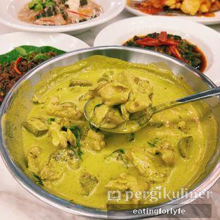 Foto 3 - Makanan di Trat Thai Eatery oleh Fioo | @eatingforlyfe