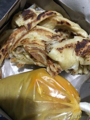 Foto 2 - Makanan di H. Abdoel Razak Martabak Kari Palembang (Martabak Har) oleh Vici Sienna #FollowTheYummy