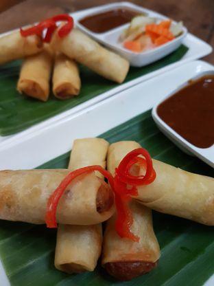 Foto 2 - Makanan di Omah Sendok oleh Olivia @foodsid