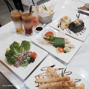 Foto 8 - Makanan di AM.PM oleh Eka Febriyani @yummyculinaryid