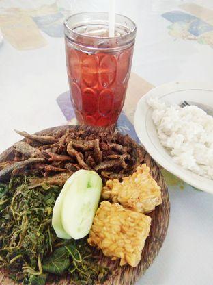 Foto review Warung Wader Kedai Kincir oleh Arindi Maharani 2