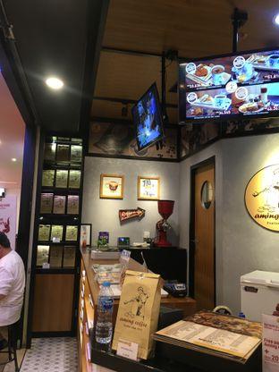 Foto 12 - Interior di Aming Coffee oleh RI 347 | Rihana & Ismail