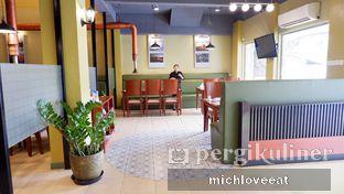 Foto 2 - Interior di Maru (Gojumong) oleh Mich Love Eat