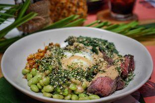 Foto 3 - Makanan di Fedwell oleh Deasy Lim