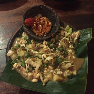 Foto 2 - Makanan di Waroeng SS oleh Prajna Mudita