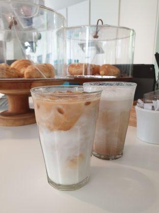Foto 1 - Makanan di Titik Temu Coffee oleh ig: @andriselly