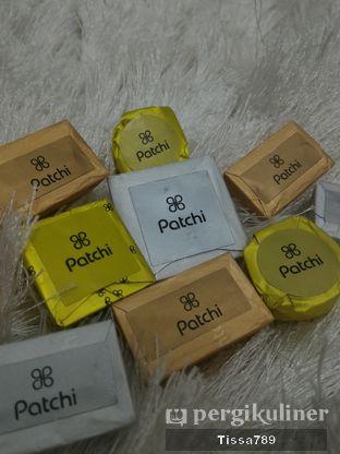 Foto 2 - Makanan di Patchi oleh Tissa Kemala
