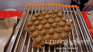 Foto 12 - Makanan di Eggo Waffle oleh Mich Love Eat