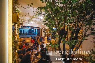 Foto review Kikopi oleh Fahmi Adimara 31
