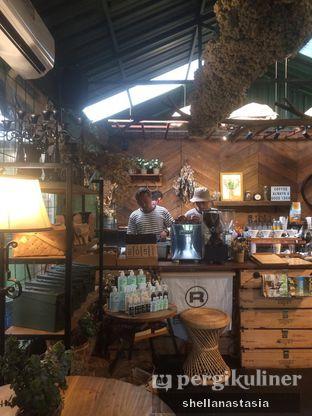 Foto review Rustic Market oleh Shella Anastasia 8