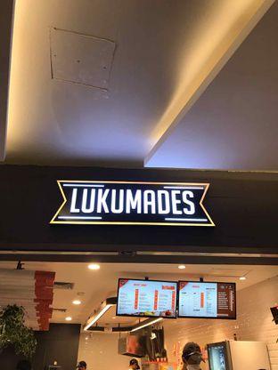 Foto review Lukumades oleh Riris Hilda 1