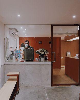 Foto review Yakopi oleh Della Ayu 1