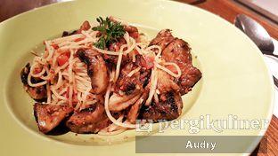 Foto 2 - Makanan di Nanny's Pavillon oleh Audry Arifin @thehungrydentist