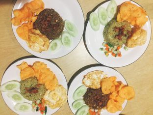 Foto 18 - Makanan di Salero Jumbo oleh Astrid Huang | @biteandbrew