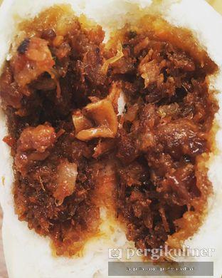 Foto 3 - Makanan di Masgo Sioke Siobak oleh @mamiclairedoyanmakan
