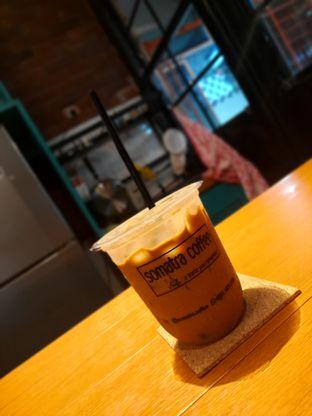 Foto review Somatra Coffee oleh Tukang Ngopi 1
