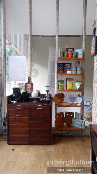 Foto 7 - Interior di Roastwoods oleh Shella Anastasia