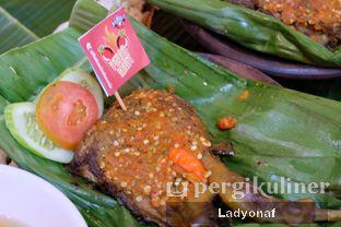 Foto 7 - Makanan di Balcon oleh Ladyonaf @placetogoandeat