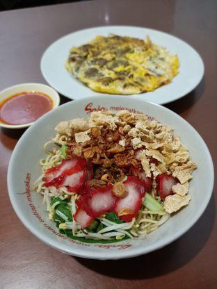 Foto 2 - Makanan di Depot Acu Aling oleh Fensi Safan