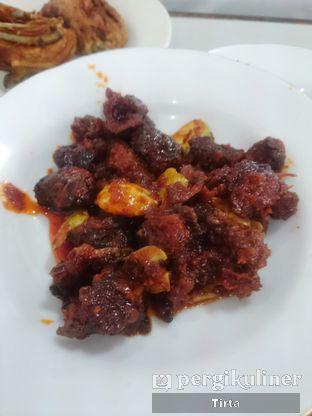 Foto 14 - Makanan di Sari Bundo oleh Tirta Lie