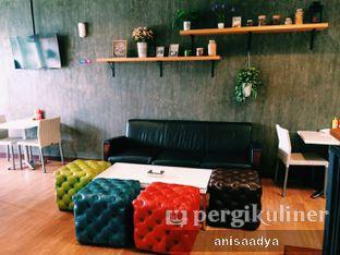Foto 19 - Interior di Spatula oleh Anisa Adya