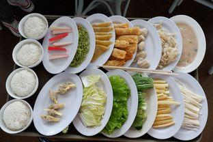Foto 10 - Makanan di Coca Suki Restaurant oleh Mariane  Felicia