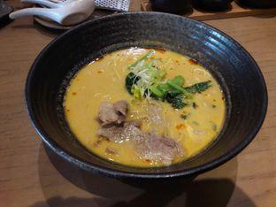 Foto 2 - Makanan di Chin Ma Ya oleh Fico Pangalila