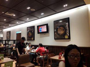 Foto 6 - Interior di Pepper Lunch oleh inri cross