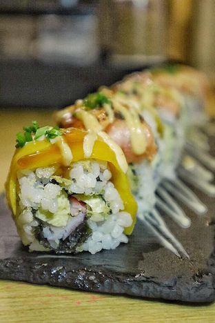 Foto 1 - Makanan di Kabuto oleh Couple Fun Trip & Culinary