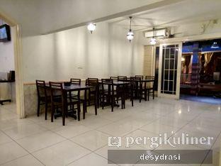 Foto 5 - Interior di Qahwa oleh Desy Mustika
