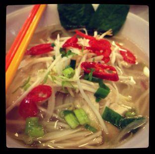 Foto review Pho 24 oleh foodfaith  1