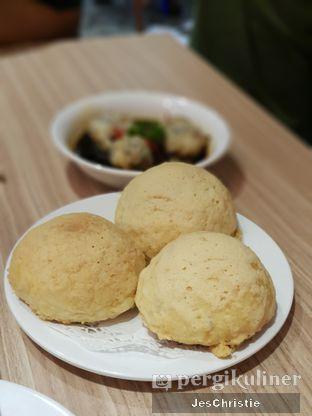 Foto 8 - Makanan di Yum Cha Hauz oleh JC Wen