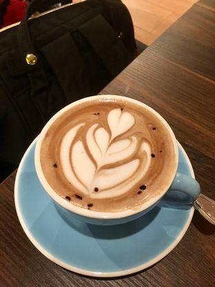 Foto 13 - Makanan di The Gade Coffee & Gold oleh Prido ZH