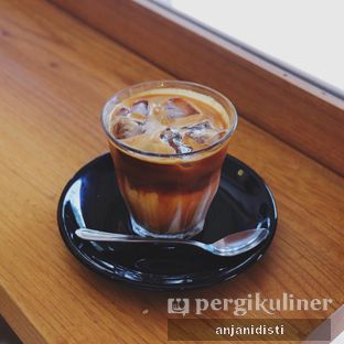 Foto review Goni Coffee oleh Anjani Disti 1
