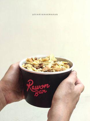 Foto review Rawon Bar oleh Nicole    @diaryanakmakan 1