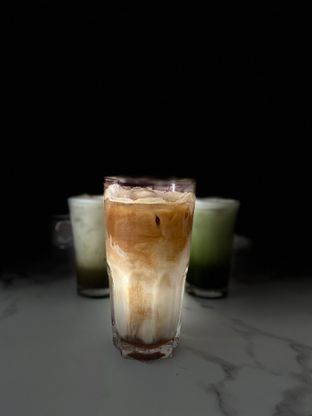 Foto 14 - Makanan di Deja Coffee & Pastry oleh Levina JV (IG : levina_eat )