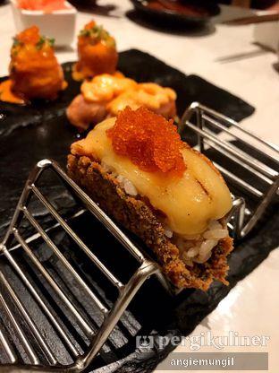 Foto 5 - Makanan di Kura Sushi oleh Angie  Katarina