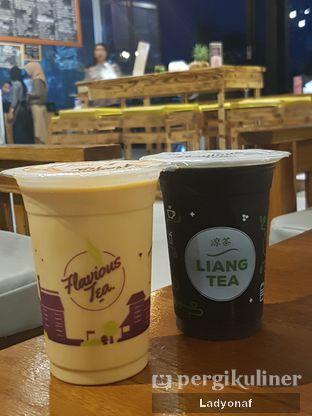 Foto 9 - Makanan di Bukit Teropong Indah oleh Ladyonaf @placetogoandeat