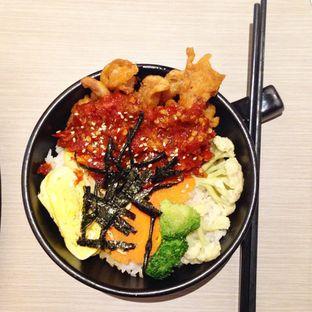 Foto 2 - Makanan di Suntiang oleh Marisa Aryani